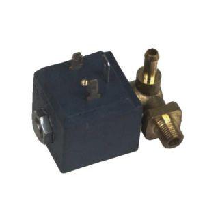 Philips Electrovanne pour centrale vapeur