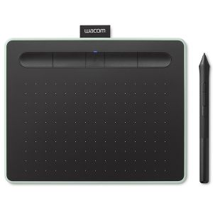 Wacom Intuos Comfort PB S - Tablette Graphique