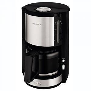Krups KM321- Machine à café ProAroma Plus