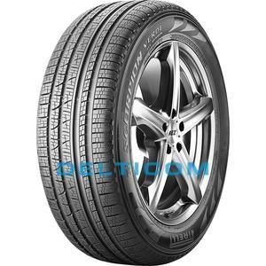 Pirelli 255/55 R20 110Y Scorp Verde All Seas M+S XL LR Eco