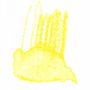 Staedtler Crayon de couleur aquarellable Jaune soleil