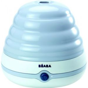 Beaba Air tempered - Humidificateur d'air