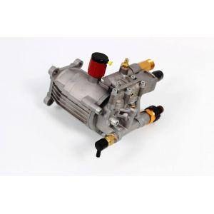 Varan Motors Motors - HP-Pump-93003 Pompe axiale 2600Psi 180 bar p. ex. pour nettoyeur haute pression
