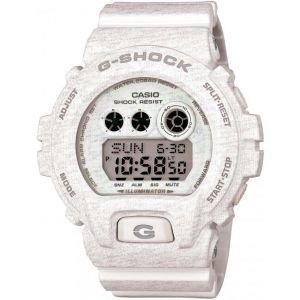 Casio GD-X6900HT - Montre pour homme G-SHOCK