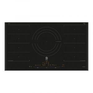 Balay 3EB999LT - Table de cuisson induction 3 foyers