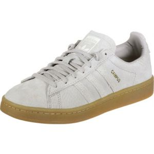 Adidas Campus chaussures Femmes gris T. 36 2/3