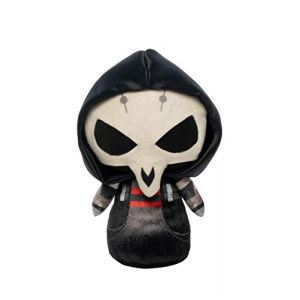 Funko Peluche Overwatch Reaper