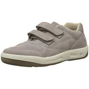 Tbs Archer, Chaussures de Tennis Hommes, Marron (Etain D8091), 46 EU
