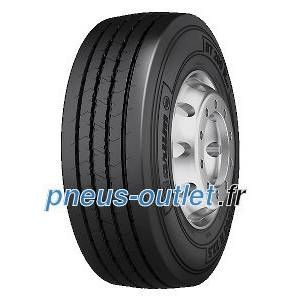 Barum BT 200 R (215/75 R17.5 135/133K 16PR, no Schneeflocke )