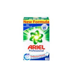 Ariel Actilift Professionnel en poudre - baril 125 doses