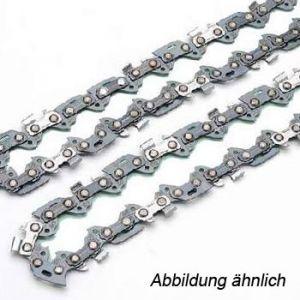 Ryobi Chaine 25 cm pour elagueur apr04