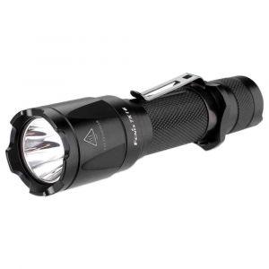 Fenix TK16 Torche LED Noir