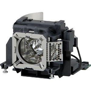 Panasonic ET LAV300 - lampe de projecteur