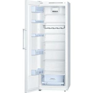 Bosch KSV33VW30 - Réfrigérateur 1 porte