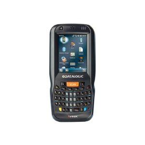 Datalogic Lynx - PDA avec scanner laser