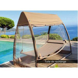 accessoires balancelle comparer les prix et acheter. Black Bedroom Furniture Sets. Home Design Ideas