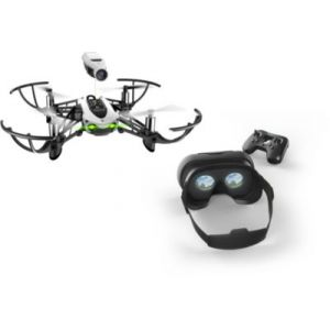 Parrot Mambo FPV - Drone
