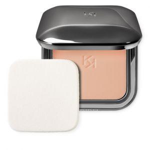 Kiko Weightless Perfection - Fond de teint compact SPF 30