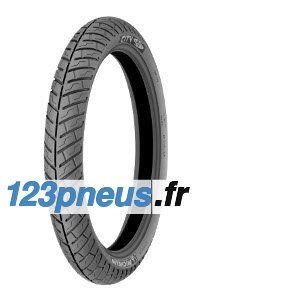 Michelin 3.00-17 50P TT City Pro Rear M/C