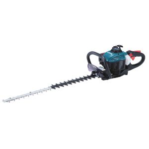 Makita EH7500W - Taille haie thermique 750 mm