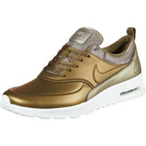 Nike Air Max Thea Premium W Running or or 40 EU