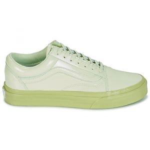 Vans Chaussures UA OLD SKOOL