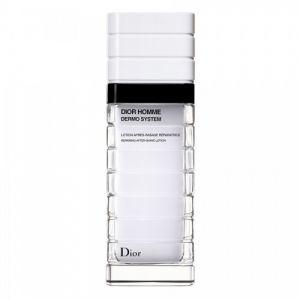 Dior Homme Dermo System - Lotion hydratante apaisante