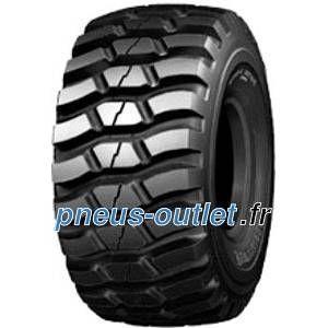 Bridgestone VLT 23.5 R25 195A2 TL Double marquage 185B