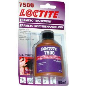 Loctite Antirouille frameto traitement retouches 7500 12ml