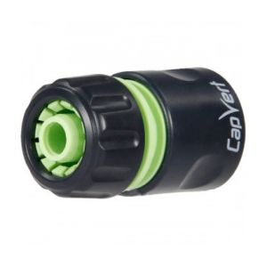 Image de Cap Vert DY8010 - Raccord rapide Diamètre 15 mm