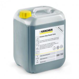Kärcher 6.295-813.0 - Nettoyant en profondeur intensif Extra RM 752 ASF pour autolaveuse