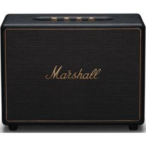 Marshall Woburn Multiroom - Enceinte Wifi Multiroom