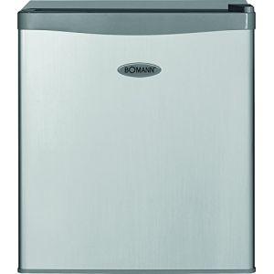 Bomann KB 389 - Réfrigérateur 1 porte