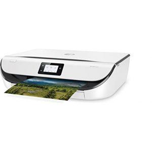 HP ENVY 5032 - Imprimante Multifonctions