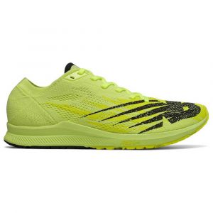 New Balance Chaussures running New-balance 1500v6 - Yellow - Taille EU 41 1/2