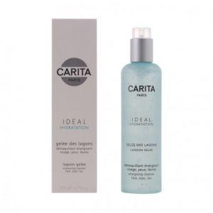 Carita Paris Ideal Hydratation - Gelée des lagons démaquillant