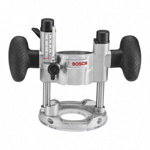 Bosch Base pour GKF 600 TE 600 Pro 060160A800