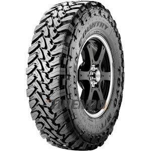 Toyo Open Country M/T (37x13.50 R24 120P POR )