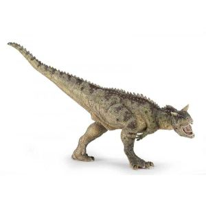 Papo Figurine disnosaure : Carnosaure