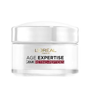 L'Oréal Age Expertise Soin de Jour 45+ Soin intensif anti-rides 50 ml