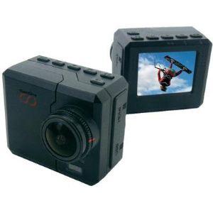 CamOneTec CamOne Infinity - Action Camera 1080p