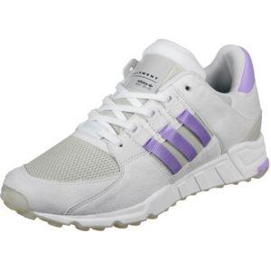 Adidas Eqt Support Rf W Running chaussures blanc violet blanc violet 40,0 EU