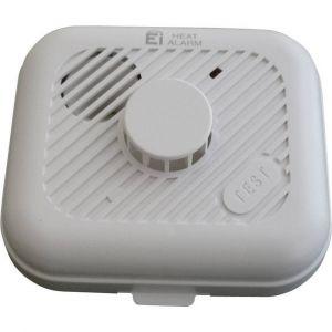 Ei Electronics Détecteur de chaleur - Ei103C