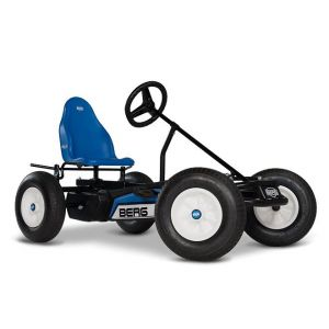 Berg Toys Basic BFR - Kart à pédales