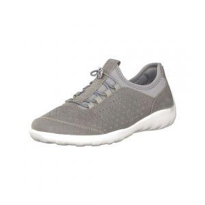 Remonte Chaussures Dorndorf r3500 Gris - Taille 37,38,39,40,41