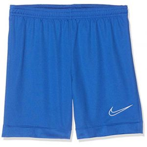 Nike Dri Fit Academy - Game Royal / Game Royal / White - Taille M