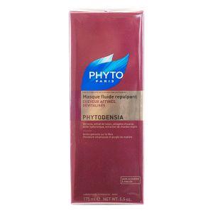Phyto Paris Phytodensia - Masque fluide repulpant