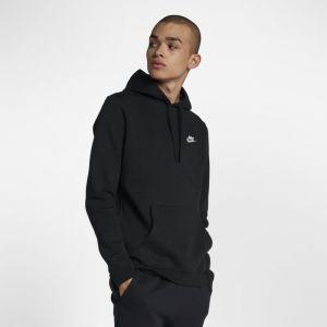 Nike Sweat à capuche Sportswear - Noir - Taille XL - Unisex