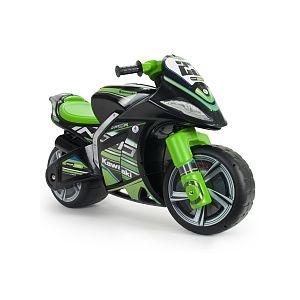 Injusa Moto Kawasaki