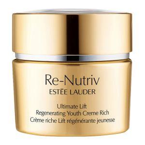 Estée Lauder Re-Nutriv - Crème riche lift régénérante jeunesse